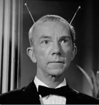 org-antenna