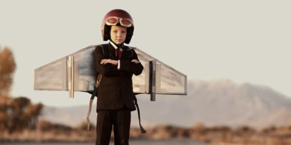 child-fly-620x310