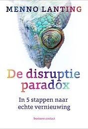 disruptie