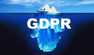 GDPR_iceberg